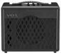 VOX VX-II гитарный моделирующий комбоусилитель