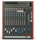 ALLEN&HEATH ZED1402 ��������� �����