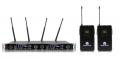 Arthur Forty U-9900B вокальная радиосистема